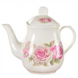 Чайник-заварник Stenson 1.1 л, R81677