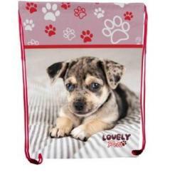 Cумка для обуви  Lovely Pets  CLASS 97104