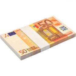Сувенир 50 Евро