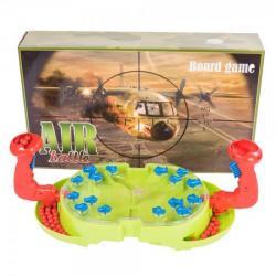 Игра Воздушный бой, 687