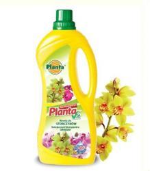 Удобрение Planta для Орхидей 0,5л