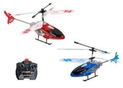 Вертолет на радиоуправлении 28см, H806A