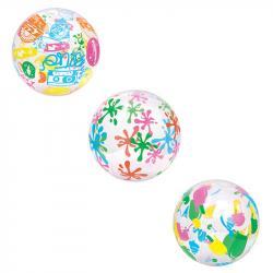 Детский надувной мяч Bestway, 31036