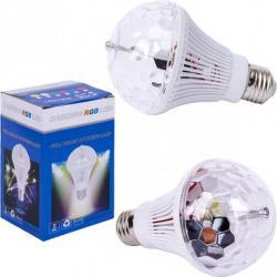 Диско лампа LED 13-76