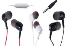 Наушники Deepbass D150 + mic - Black