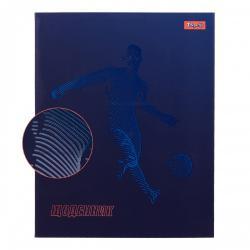 Дневник школьный 1Вересня  Football  интегральный 911296