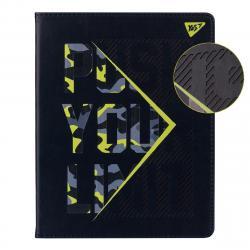 Дневник школьный YES  Limit  интегральный 911338