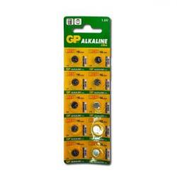 Батарейка - таблетка GP-192 LR41