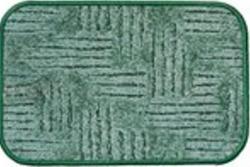 Коврик средний 50x80