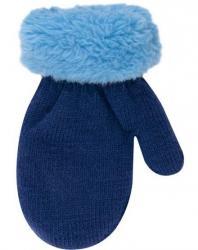 Перчатки детские 10 R-001 / BOY