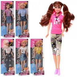 Кукла 29 см., DEFA, 8400-BF