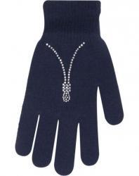 Перчатки женские 21 R-016 / WOM
