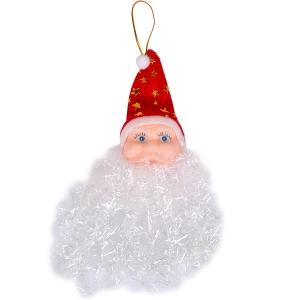 Подвеска - Председатель Деда Мороза СF168377