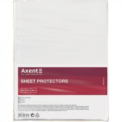 Набор файлов А4 + 90мкм Axent 2009-20-A