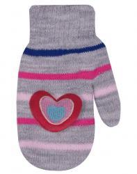 Перчатки детские 14 R-006 / GIR