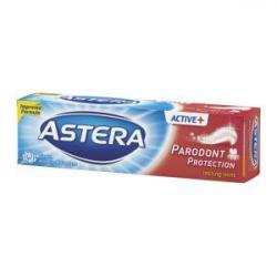 Зубная паста Astera Active + Parodont Protection (Защита пародонта) 100 мл