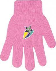 Перчатки детские 16 R-213A / GIR