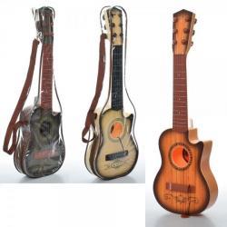 Гитара 54см, 180A14