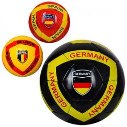 Мяч футбольный EV 3285