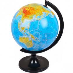 Глобус COLOR-IT 320 мм географический украинский