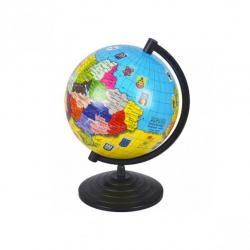 Глобус COLOR-IT D160мм Украины