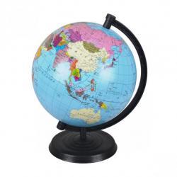 Глобус COLOR-IT D220мм политический
