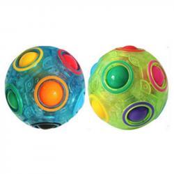 Головоломка Мяч, 189D