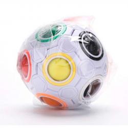 Головоломка Мяч, 658-8