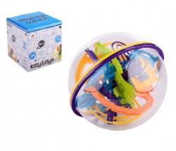 Головоломка шар-лабиринт Icoy Toys, 923