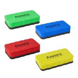 Губка для доски Axent 9802-А