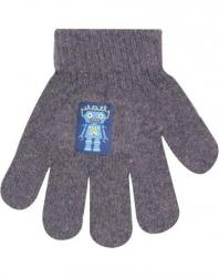 Перчатки детские 16 R-212 / BOY