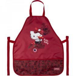 Фартук Kite Hello Kitty, HK20-161