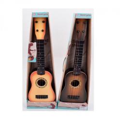 Гитара 56см, струна 4шт. 898-26AB