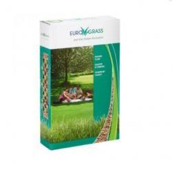 Газонная трава Теневыносливый газон 1кг