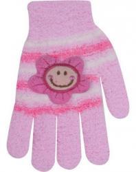 Перчатки детские 14 R-91A / GIR