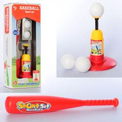 Игра Бейсбол MR 0530