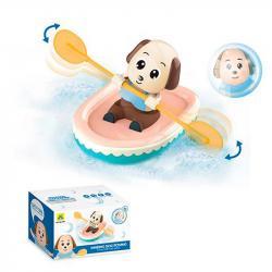 Игровой набор для купания, HG-594