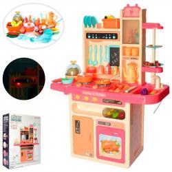 Игровой набор кухня детская Home Kitchen, 889-162