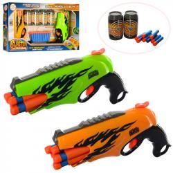 Игровой набор оружия, FX5068-78