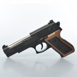 Игрушечный пистолет, 328S-1