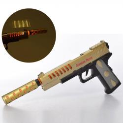 Игрушечный пистолет, 6613