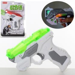 Игрушечный пистолет Бластер, KT118-28