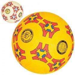 Мяч футбольный, VA 0076