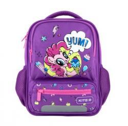 Рюкзак Kite Kids My Little Pony, LP20-559XS