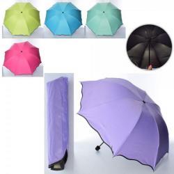 Зонт механический, MK 4085-8