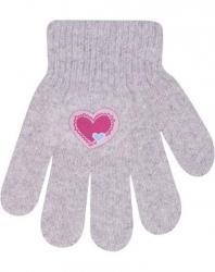 Перчатки детские 14 R-212A / GIRL
