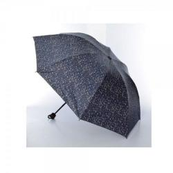 Зонт механический, MK 4120