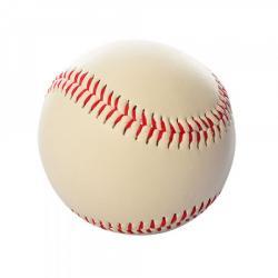 М'яч бейсбольний, MS 1429