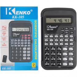 Калькулятор Kenko KK-105