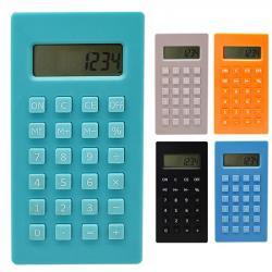 Калькулятор карманный Wild&Mild Ceksum ZC-002, ST01994